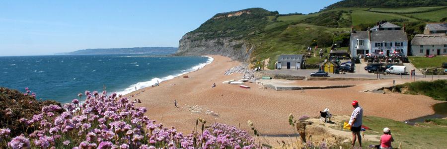 Dorset-CC-pics-078