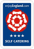gorwell-farm-visit-Britain-logo