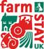 gorwell-farm-farmstay-logo